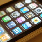 stockvault-screen-of-an-iphone110274