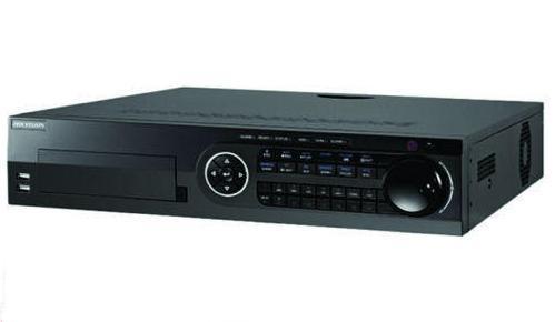 hikvision-16ch-hd-dvr-ds-7316hqhi-sh-500x500